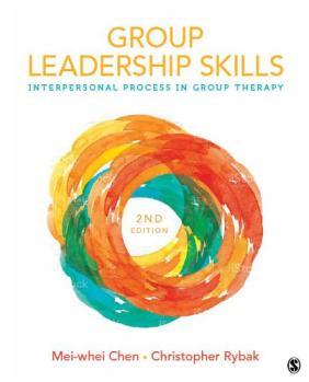 effective group leadership skills
